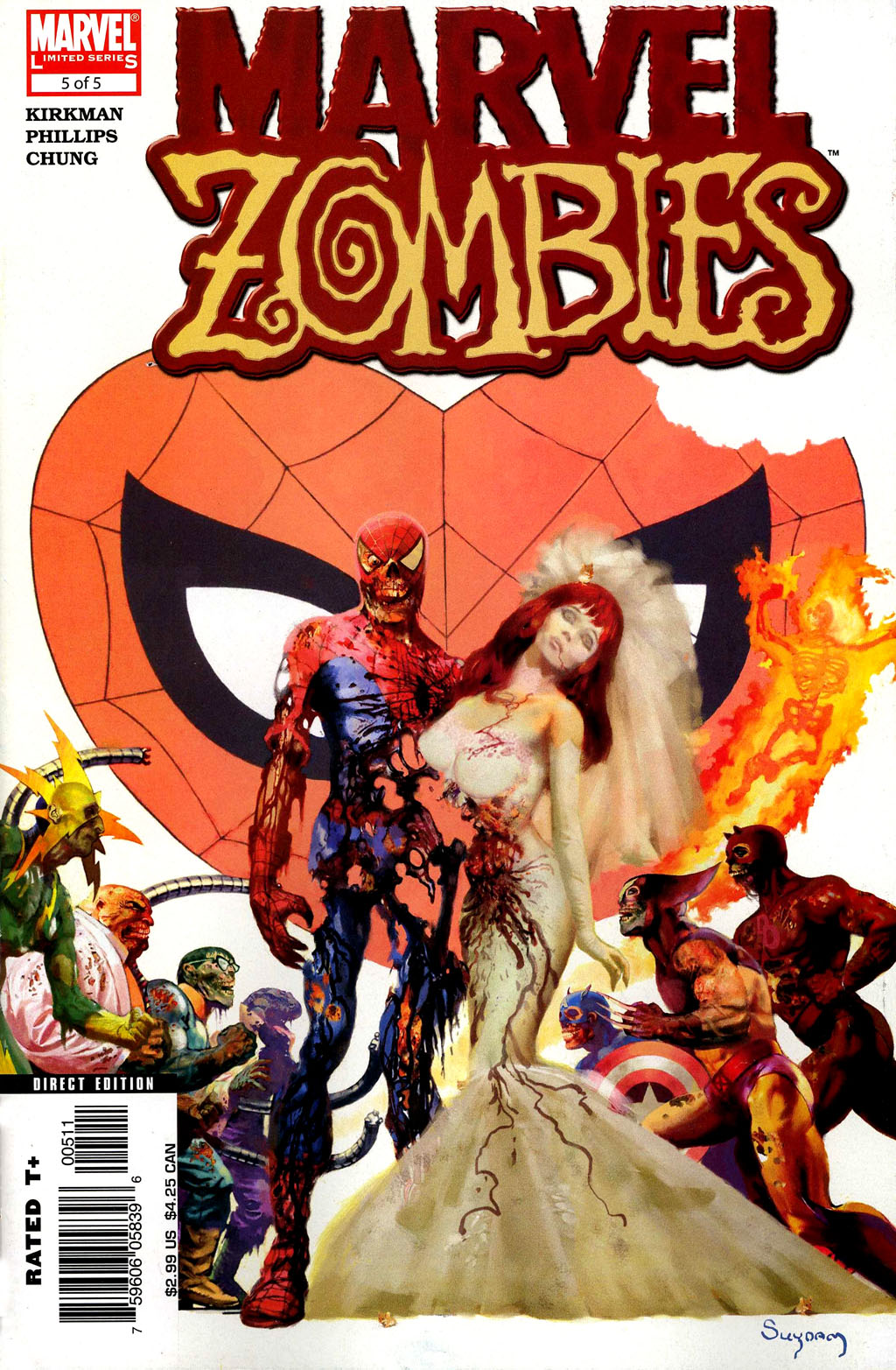 Marvel zombies 00 005