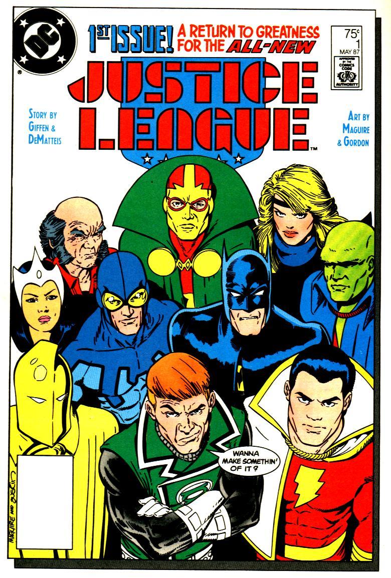 Liga de la Justicia de Giffens y De Matteis Justice-League.v1.001.p00