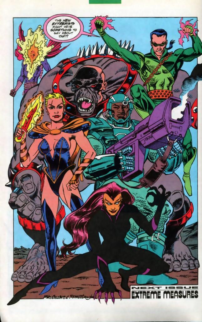 justice league america 078-023