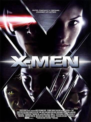 http://comicsvortex.com/wp-content/uploads/2013/07/X-Men-2000.jpg