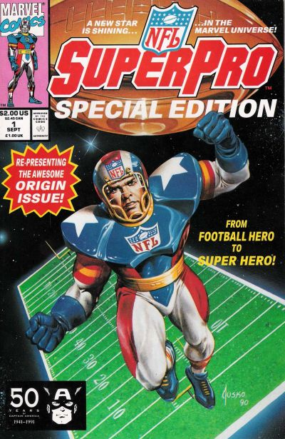 NFL_Superpro_Special_Edition_Vol_1_1