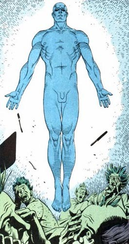 Doctor_Manhattan_reappears