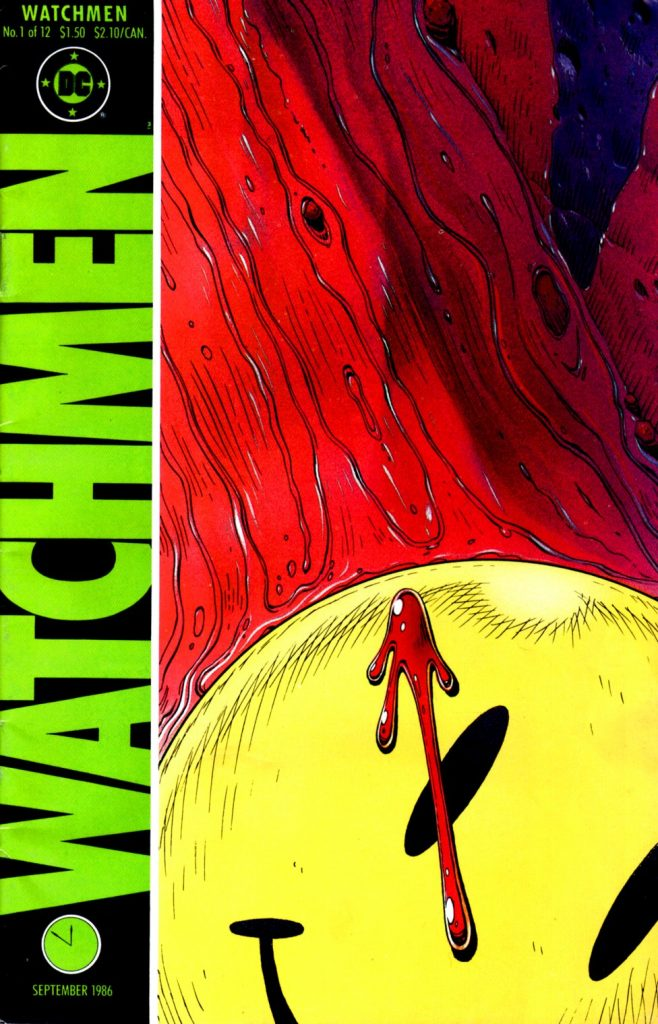 Watchmen_#1_Pg_00