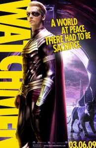 watchmen-ozymandias-banner-big