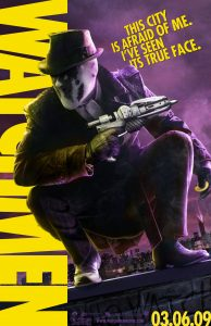 watchmen-rorschach-banner-big