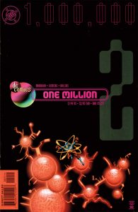 DC One Million 002-000