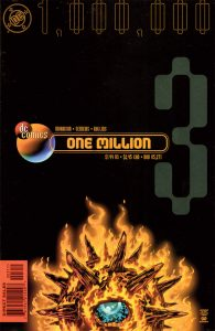 DC One Million 003-000