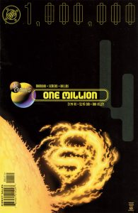 DC One Million 004-000