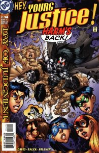 Young Justice_14_00