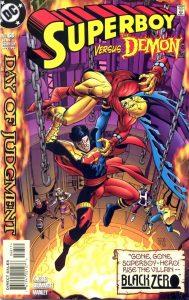 superboy_v3-68-00-fc