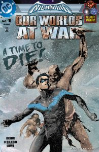 Nightwing Our Worlds at War 01 (of 01) (2001) (digital-Empire) 001