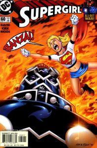 SupergirlIII60p00