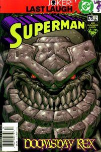 Superman175p00