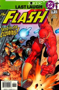 flash v2 179 (kebbin) #00
