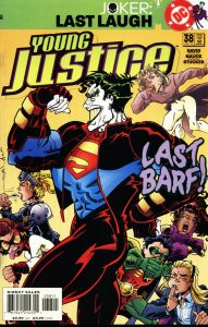 young_justice_38_00
