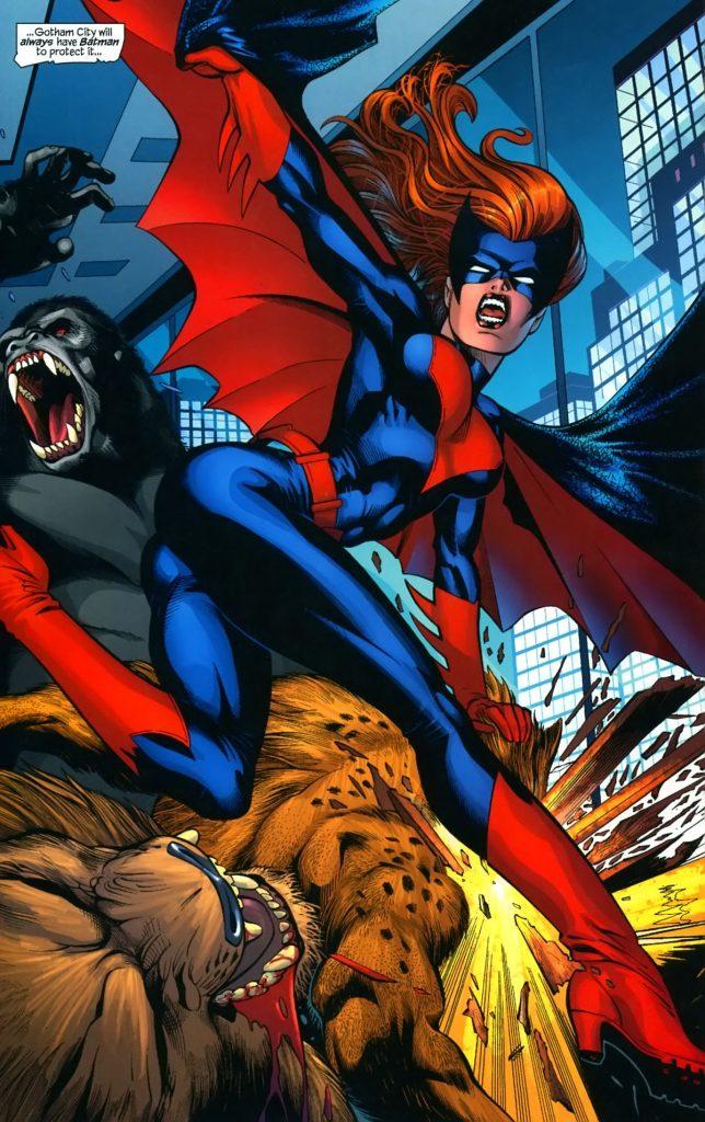 BatwomanDC52Week11-015
